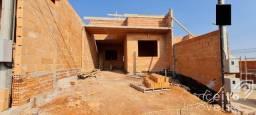 Título do anúncio: Residência - Campo Belo Bairro Uvaranas