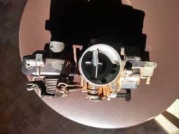 Carburador CRF 230