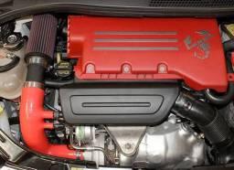 Intake Sila Concepts Fiat 500 Abarth