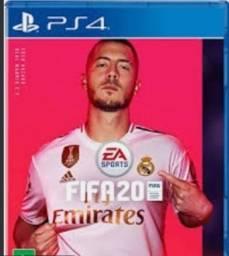 Troco FIFA 20 ORIGINAL