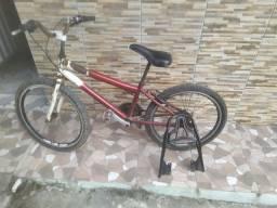 Bicicleta filé 120, *