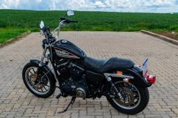 Harley-Davidson XL 883R