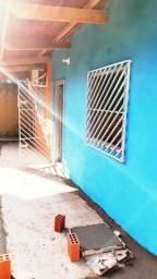 Alugo apartamento no Xavier maia,  350 mais luz.