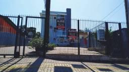 Título do anúncio: Gravataí - Apartamento Padrão - Neópolis
