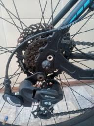 Título do anúncio: Bike MTB OGGY