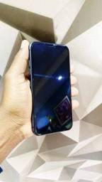 Título do anúncio: iPhone 11 64GB TROCO POR 11 pro, 11 pro Max do volta