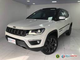 Jeep Compass Limited S 2.0 4X4