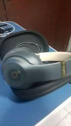 Fone de ouvido Beats Studio Novo