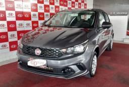 Título do anúncio: Fiat-Argo Drive 1.0 2020/2020 Novíssimo!!!