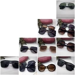 Título do anúncio: 20 óculos