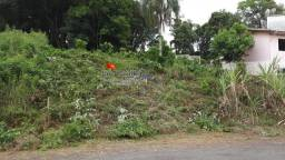 Título do anúncio: Terreno Lote para Venda em Centro Concórdia-SC - TER1168