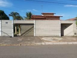 Título do anúncio: Casa 2 quartos, no Setor Jardim Pompéia, Goiânia.
