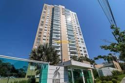 Título do anúncio: Apartamento 3 quartos sendo 3 suítes, sala com sacada, espaço gourmet, 3 vagas, 227 m² pri