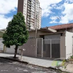 Título do anúncio: Casa para Venda em Araçatuba, Vila Mendonça, 3 dormitórios, 1 banheiro, 2 vagas