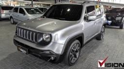 Título do anúncio: Jeep Renegade Longitude 1.8 2019 Completo