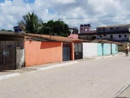 Casas vários preços em Cajueiro Seco, Prazeres e estrada da Batalha