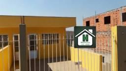 Casa NOVA ótima pronta para morar. Francisco Morato- Financiamento Caixa. Use seu FGTS