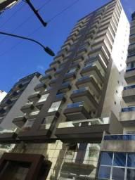 Apartamento no centro de Guarapari - ES com 3 quartos predio alto padrão lazer completo