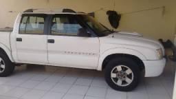 Gm - Chevrolet S10 executivo 2011 - 2011