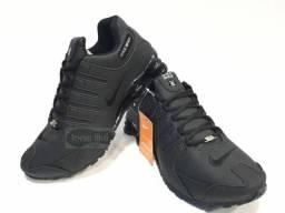Roupas e calçados Masculinos - Boqueirão bed5c3a628b9d