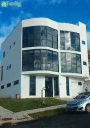 Apartamento para alugar em Pato Branco PR