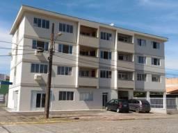 Apartamento com 3 dormitórios no Santo Antônio, 120m²