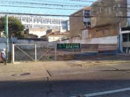 Terreno para alugar em Cristo redentor, Porto alegre cod:230805
