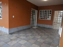 Linda, Confortável e Segura casa no Gurará II QE 17