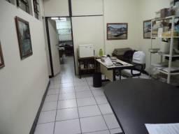 Sala - Centro BH