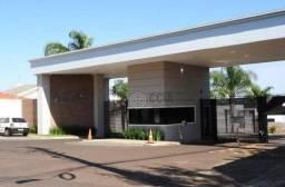 Terreno residencial à venda, Vila Shalon, Foz do Iguaçu.