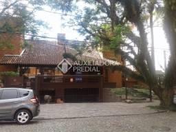 Casa para alugar com 3 dormitórios em Bela vista, Porto alegre cod:247965