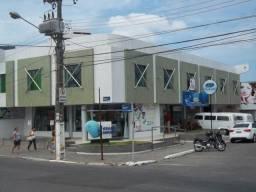 Galeria no São José
