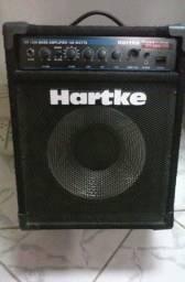 Cubo Hartke HS 1200