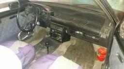 Fiat uno atrasado 1500 menor preço - 1988