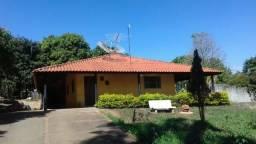 Chácara com casa entre Artur Nogueira e Limeira proxima a cidade