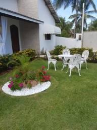 Casa Guarajuba Cond Paraiso
