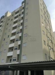 Apartamento à venda com 2 dormitórios em Jardim oriente, Sao jose dos campos cod:V30724LA