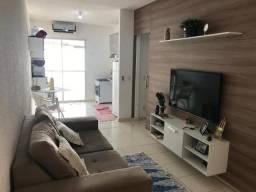 Condomínio Rio Jangada casa 02 Quartos