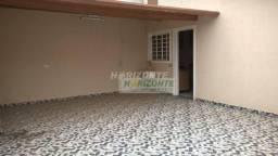 Casa com 2 dormitórios à venda, 60 m² por r$ 280.000 - parque califórnia - jacareí/sp