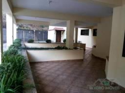 Apartamento para alugar com 5 dormitórios em Bingen, Petrópolis cod:1813