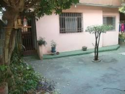 Casa à venda com 3 dormitórios em Jardim industrial, Contagem cod:90333