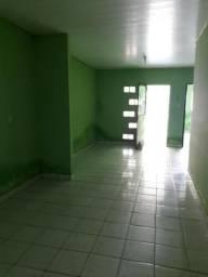 Casa para alugar em Agrestina