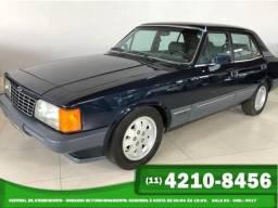 Chevrolet Opala diplomata se 4.1 - 1990