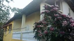 Alugo casa ampla e aconchegante em Praia Grande, próximo a Muriqui - Mangaratiba