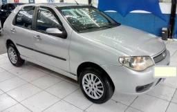 Fiat Palio Economy - 2008