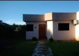 8319 | casa à venda com 2 quartos em ijui