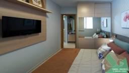 SAM - 39 - Apartamento Torre Acácia - 2 quartos - Morada de Laranjeiras