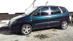 Renault Scenic 1.6 - 2005