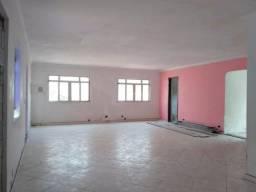 Casa com 2 dormitórios para alugar, 200 m² por R$ 3.000,00/mês - Butantã - São Paulo/SP