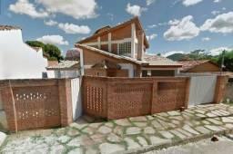 Casa para temporada em Pirenópolis - Go